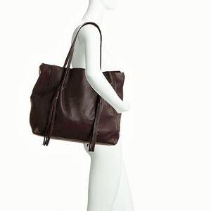 Below the Belt Bag; NWT70% off